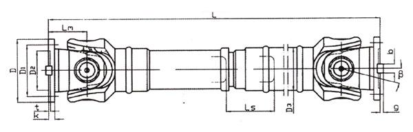 ls245n焊接电路图